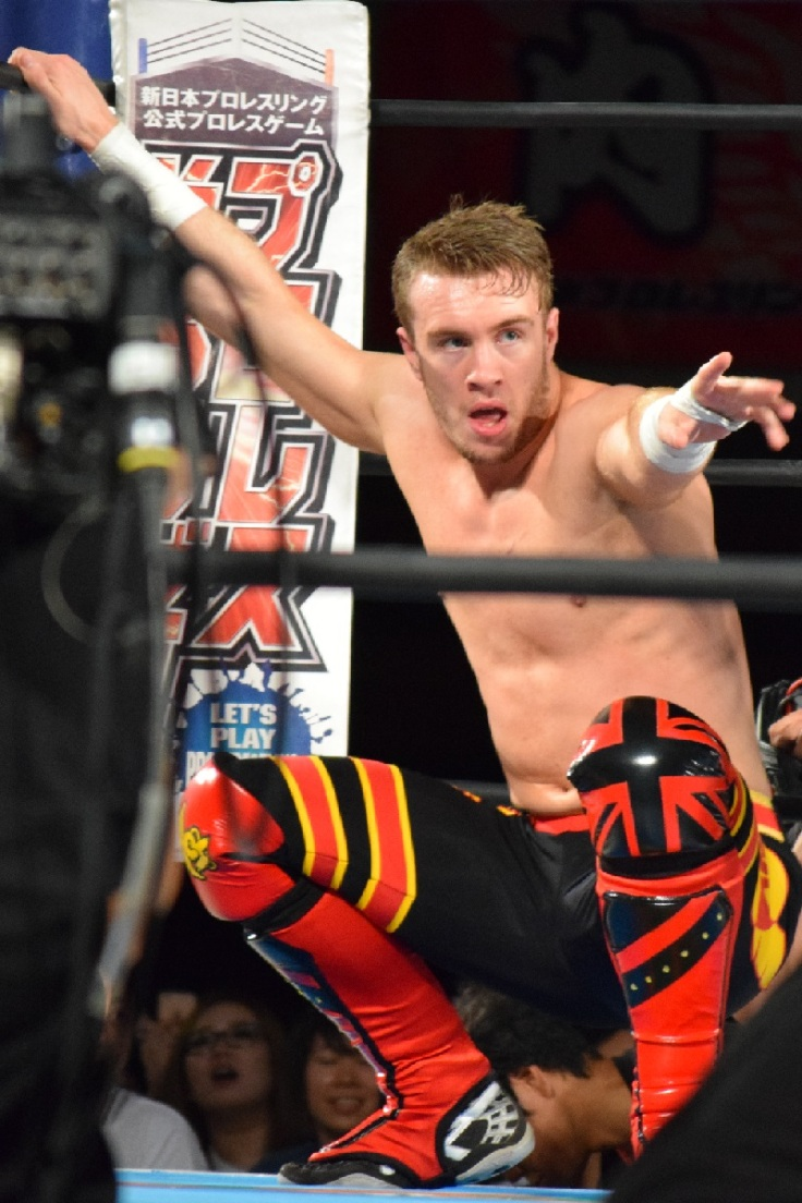 Will_Ospreay_2016